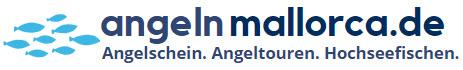 Angeln-Mallorca.de > Angelschein. Angeltouren. Hochseefischen.